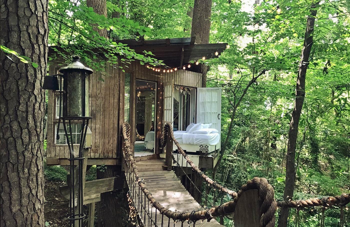 διαχείριση airbnb